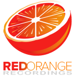 Red-Orange-Recordings---transparent